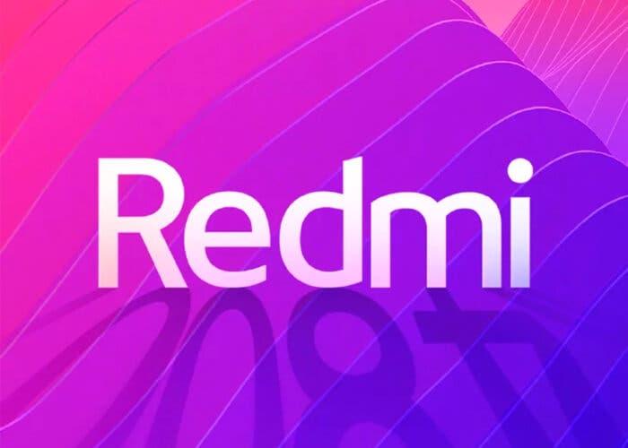 ¿Es este el diseño del Redmi con Snapdragon 855?