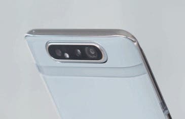 Samsung podría lanzar una nueva serie Galaxy R para la gama media