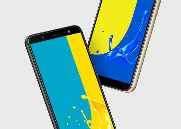 El Samsung Galaxy J8 ya está recibiendo Android 9.0 Pie