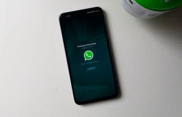 WhatsApp permitirá elegir quién nos puede añadir a los grupos