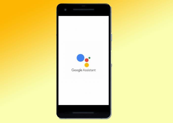 Google Assistant ahora se integra con Google Chrome: nuevos comandos mientras navegas