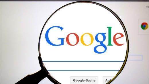 Cómo borrar la actividad de Google de forma automática cada 3 o 18 meses