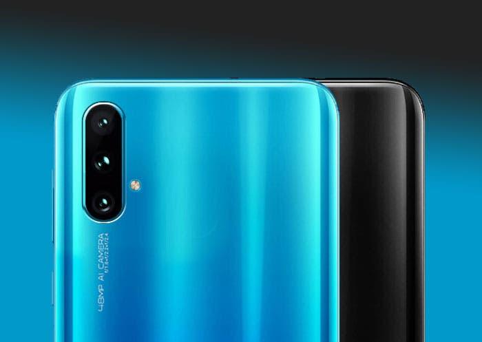Los próximos móviles Huawei le dicen adiós a Facebook, WhatsApp e Instagram: no podrán venir preinstaladas