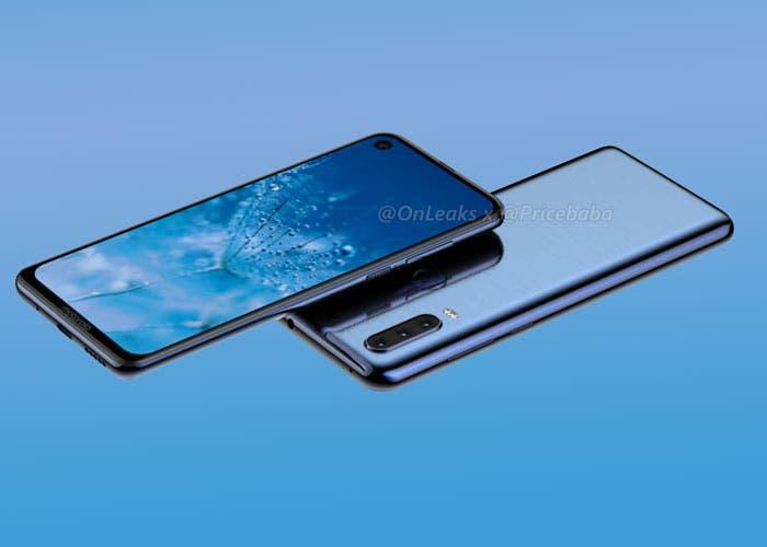 Motorola volverá a lanzar móviles de gama alta: confirmado