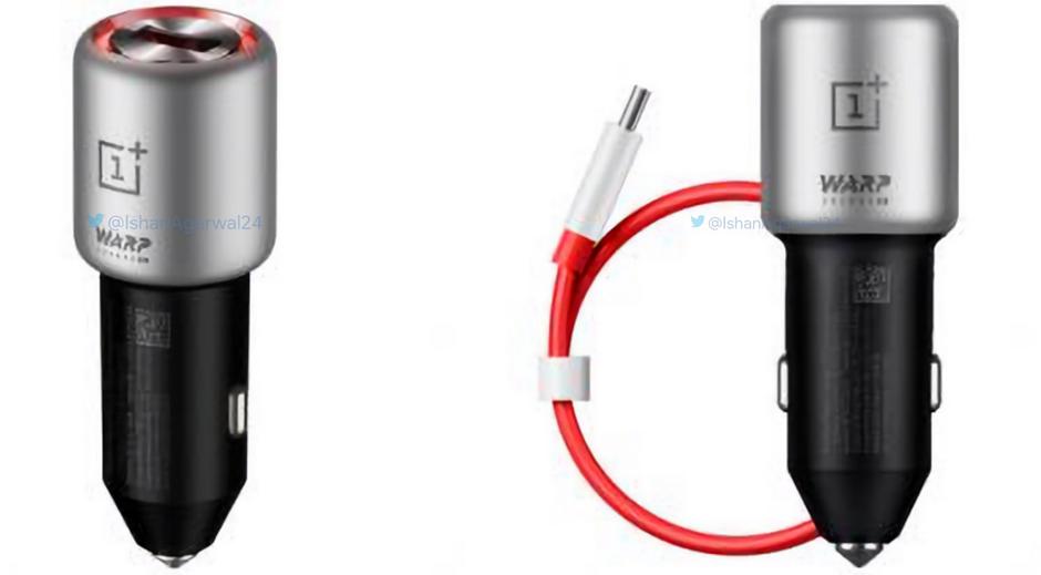 OnePlus 7 Pro vs OnePlus 7: qué diferencias hay
