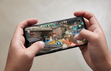 OnePlus habla sobre las pantallas de 120 Hz, ¿estarán en los OnePlus 8?