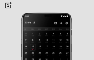 Así es la pantalla del OnePlus 7 Pro: QHD+, 90 Hz y soporte para HDR10+