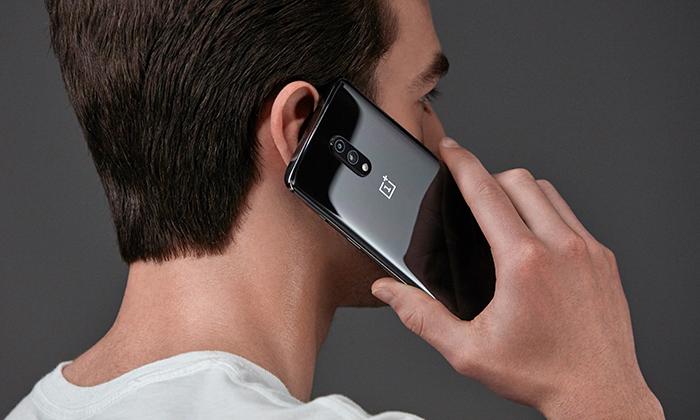 Google permitirá grabar llamadas desde su aplicación de teléfono