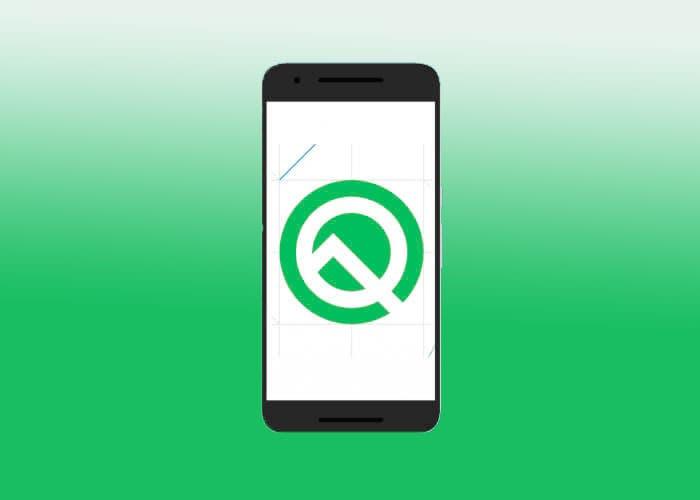 Novedades sobre Android Q: no habrá modo PC, pero sí muchas mejoras