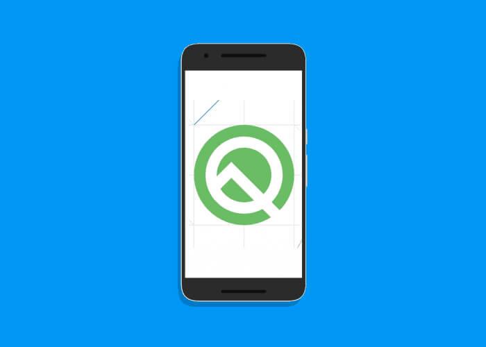 Android Q novedades: modo oscuro, parental y beta para diferentes marcas