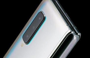 El Samsung Galaxy Fold tendrá una versión más cara cuando se ponga a la venta