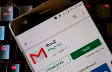 Gmail se integra con Tareas de Google en su última actualización