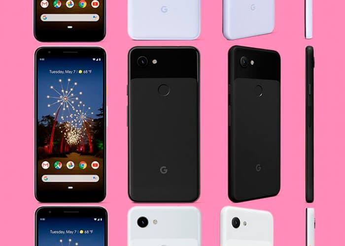 Este es el precio que podría tener el Google Pixel 3a XL en España