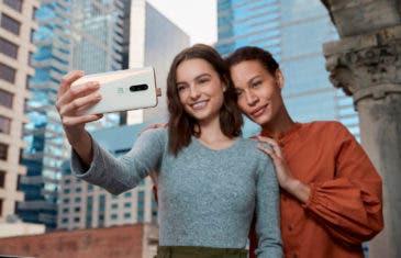 Un nuevo port de GCam mejora mucho la calidad de los OnePlus 7 y 7 Pro