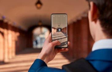 Los OnePlus 7 Pro se actualizan: mejoras en la tactilidad de la pantalla y en la cámara