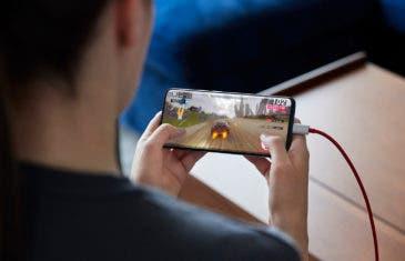 OnePlus habla sobre los toques fantasma en los OnePlus 7 Pro: lanzará una solución muy pronto