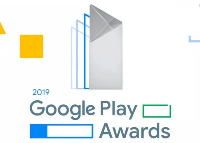 Google Play Awards: estas son las 9 mejores aplicaciones Android según Google