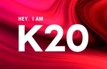 Redmi vacila a OnePlus preparando el lanzamiento del K20 Pro