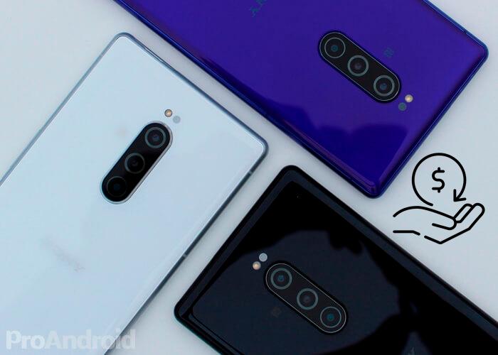 Qué es el derecho de desistimiento y por qué es importante a la hora de comprar un móvil