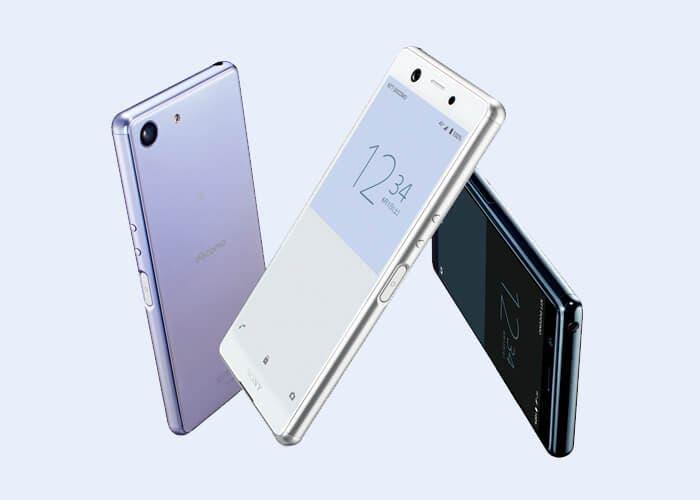 Sony Xperia Ace: así es el resurgir de los teléfonos compactos