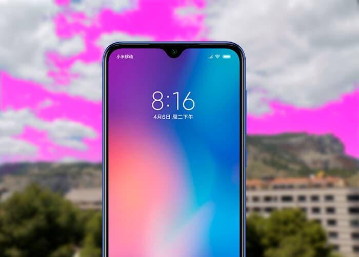 Xiaomi quiere que cambies el cielo en tus fotos con esta nueva función