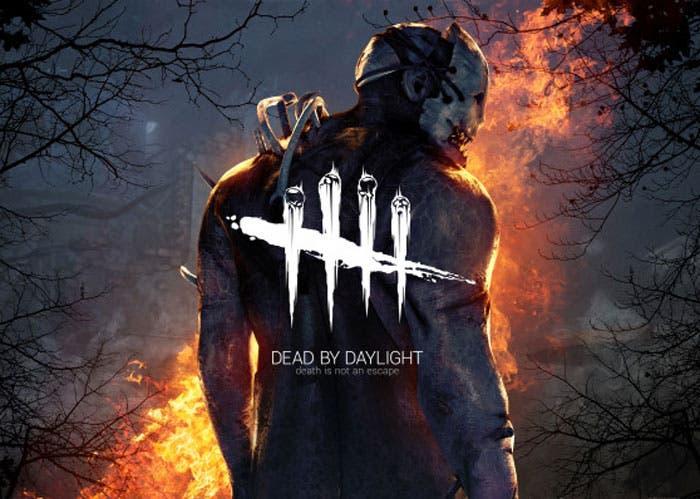 El juego Dead by Daylight llegará a los móviles en 2019