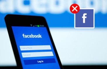 Facebook ha escuchado tus audios de Messenger para probar su IA