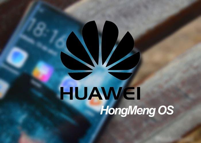 Google cancela el veto a Huawei: ¿qué pasará ahora con HongMeng OS?