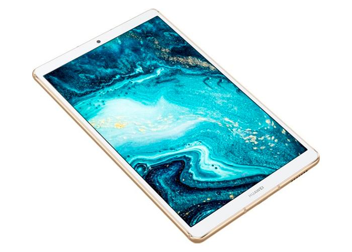 Huawei MediaPad M6: así son sus nuevas tablets con Android de 8,4 y 10,8 pulgadas