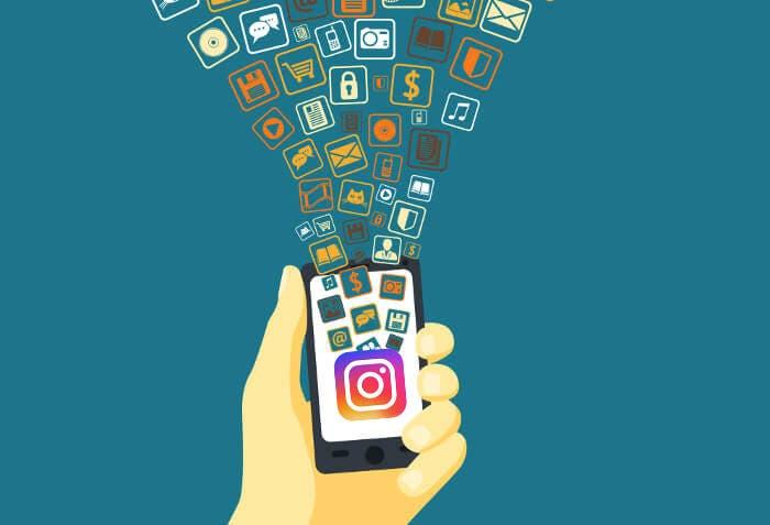 Instagram ya te permite ahorrar datos ¡Así puedes hacerlo!
