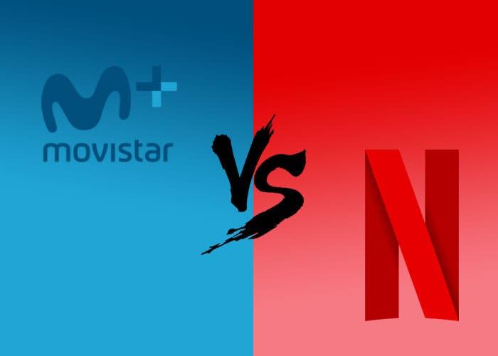Movistar estrena Movistar + Lite: el nuevo rival de Netflix y HBO