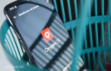 OnePlus mejorará el cierre de aplicaciones en segundo plano: ya no será tan agresivo