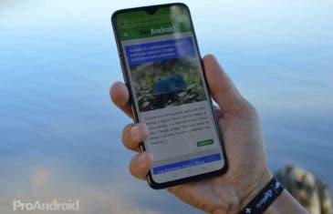 OnePlus confirma que seguirán lanzando dos modelos a la vez