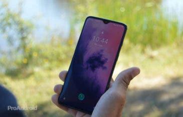 ¿Cómo sería el móvil más utilizado según los usuarios de AnTuTu?
