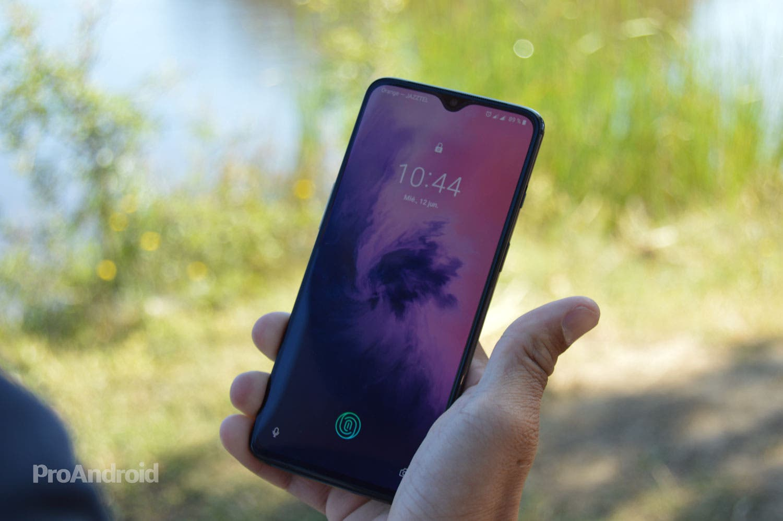 Estos son los móviles de móviles potentes del mercado, según AnTuTu
