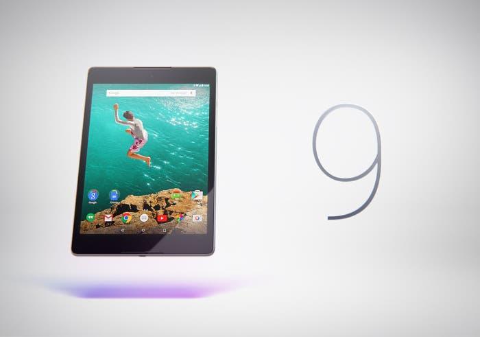 Google dice adiós a las tablets Android: ¿es preocupante para ti?