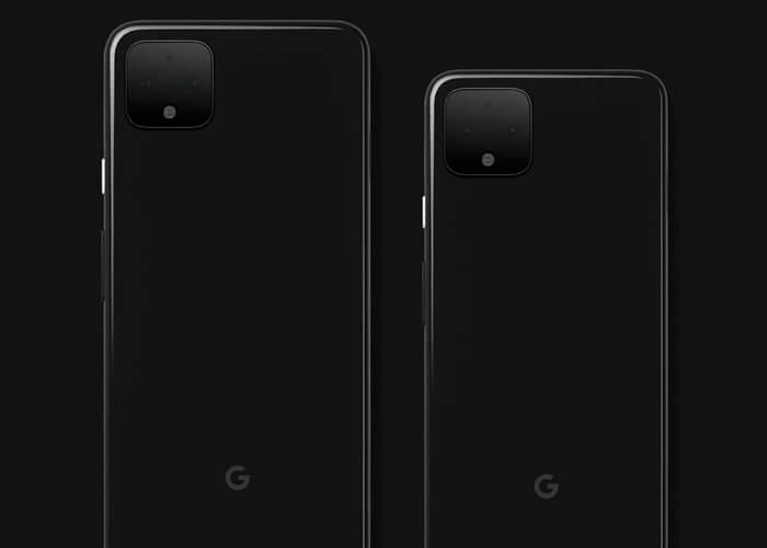 Más características del Google Pixel 4 que no conocíamos: RAM, Zoom óptico…