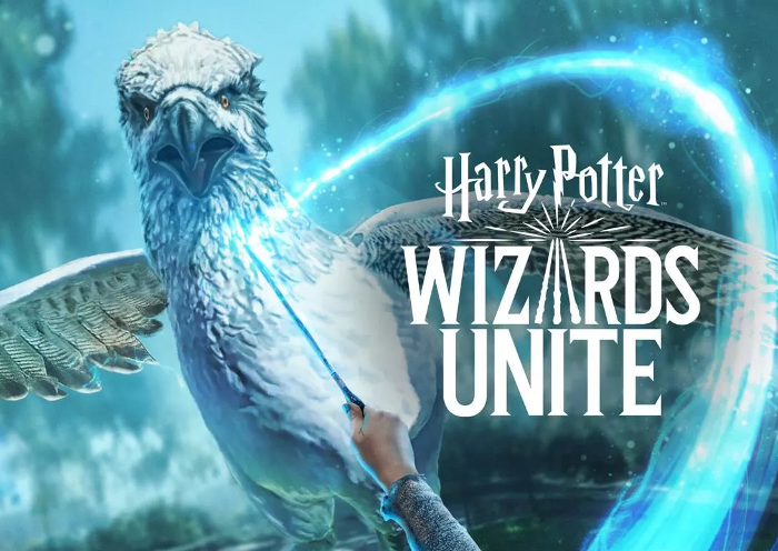 Harry Potter Wizards Unite: todas las novedades de la versión 2.1