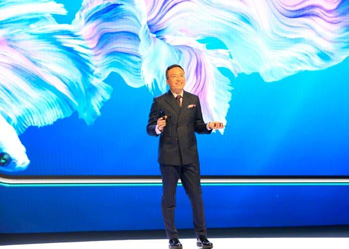 El compilador Ark de Huawei mejora la fluidez de Android hasta en un 60%