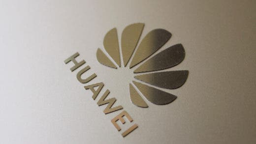 Huawei podría conseguir una prórroga de 3 años con Estados Unidos