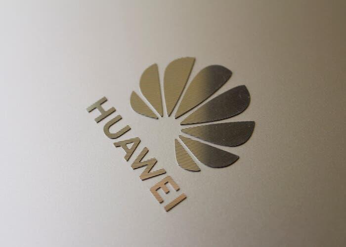 Prohibición contra Huawei se retrasaría hasta 3 años