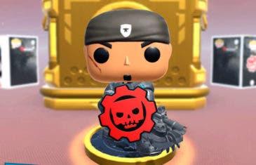 Ya puedes registrarte para probar Gears of War para móvil antes que nadie