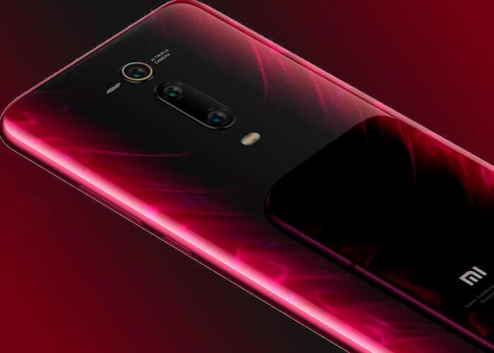 Ya sabemos cuándo llegará oficialmente el Xiaomi Mi 9T