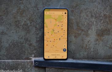 4 funciones que deberían llegar a Google Maps