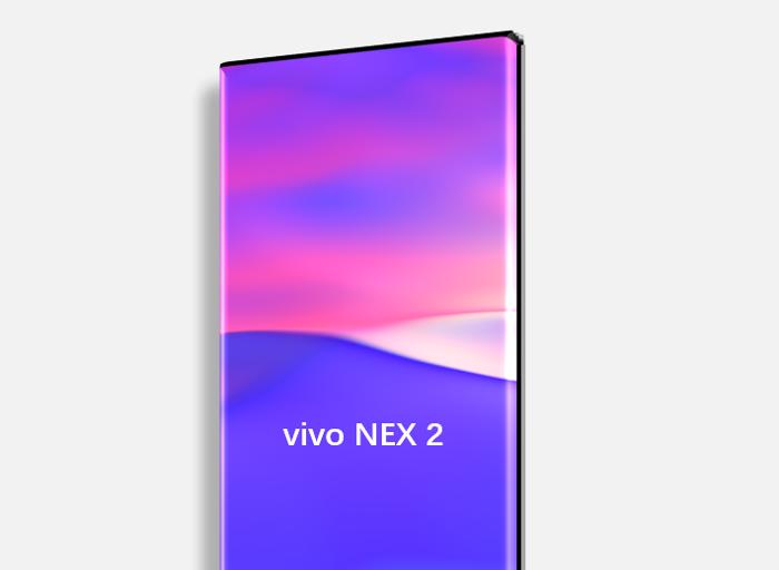 El Vivo NEX 3 podría ser uno de los mejores gama alta: primeros detalles