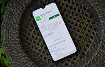 ¿Es positivo el uso de WhatsApp para la salud mental?