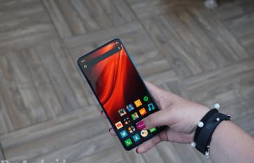 Análisis del Xiaomi Mi 9T: el nuevo gama media por excelencia