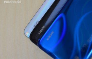 Xiaomi mejora la seguridad con la verificación en dos pasos