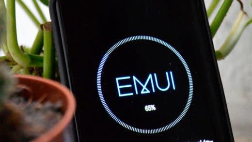 Nuevos móviles Huawei y Honor con actualización a EMUI 9.1: Huawei P10, Mate 9 y muchos más