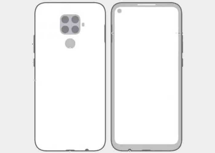 El Huawei Mate 30 Lite pasa por TENAA dejando ver algunas de sus características